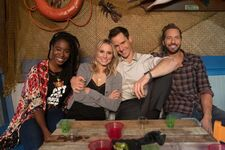 Veronica-mars-season-4-episode-3-photos-15