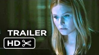 Veronica Mars Official Trailer 1 (2014) - Kristen Bell, James Franco Movie HD-1