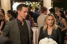 Veronica-mars-season-4-episode-2-photos-20