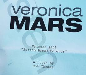 Veronica_mars_s4_script.png