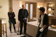Veronica-mars-season-4-episode-3-photos-6