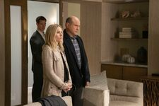 Veronica-mars-season-4-episode-3-photos-4