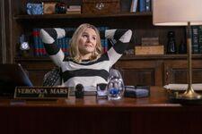 Veronica-mars-season-4-episode-1-photos-15
