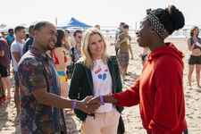 Veronica-mars-season-4-episode-3-photos-26