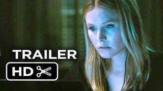 Veronica Mars Official Trailer 1 (2014) - Kristen Bell, James Franco Movie HD-0