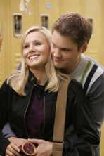 Veronica-mars-and-duncan-kane-gallery