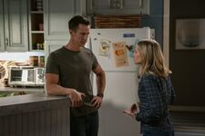 Veronica-mars-season-4-episode-2-photos-2