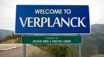 Verplanck