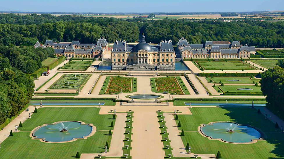 palace of versailles versailles wiki fandom powered by. Black Bedroom Furniture Sets. Home Design Ideas