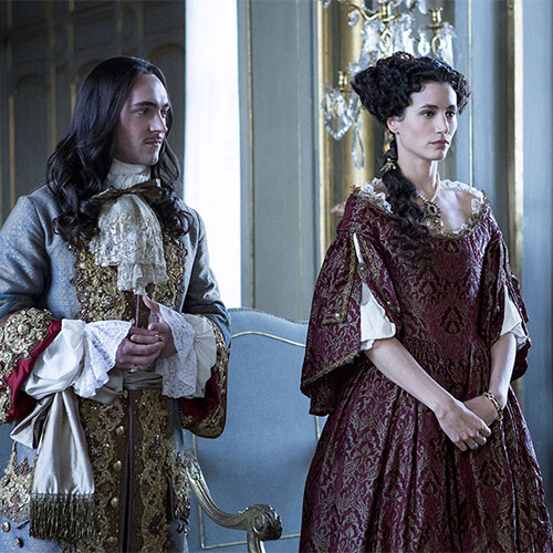 mirror for princes versailles wiki fandom powered by wikia. Black Bedroom Furniture Sets. Home Design Ideas
