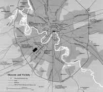 Mapmetro2
