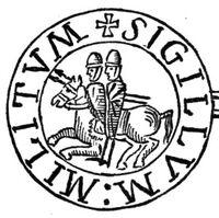 Templer Siegel