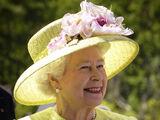 Britische Monarchie