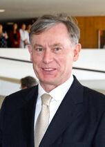 HorstKoehler