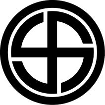 Thule-gesellschaft emblem