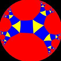 H2 tiling 23j8-5