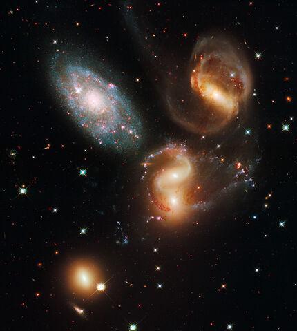 File:Galaxygroup.jpg