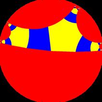 H2 tiling 23j3-7