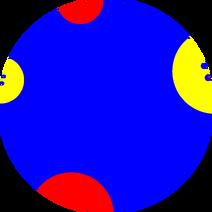 H2 tiling 23j1-5