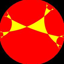 H2 tiling 23j5-2
