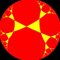 H2 tiling 23j11-2