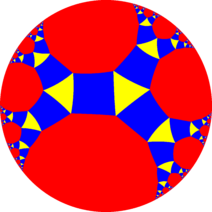 H2 tiling 23j10-5