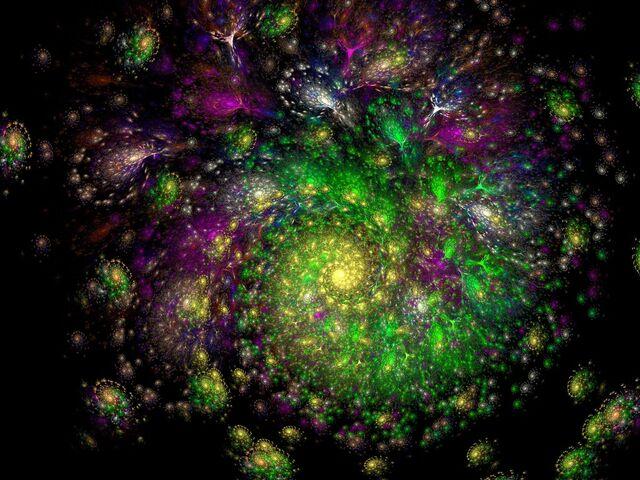 File:Megaverse by piritipany.jpg