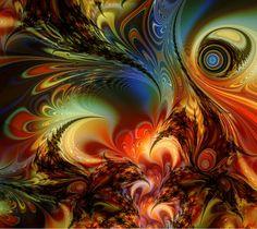 2c587147c594a71aee31ed1cce92d9ef--fractal-images-art-fractal