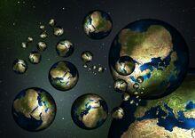 Multiversemun