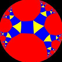 H2 tiling 23j9-5
