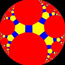 H2 tiling 23j12-7