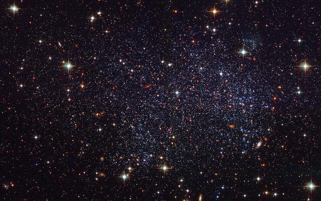File:Universe.jpg