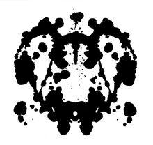 Ed2ae3a0724f249700e28b430c322972--rorschach-test-a-symbol