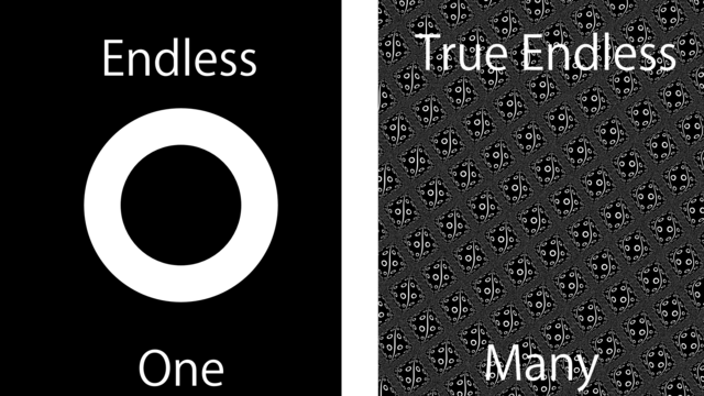 File:True Endless.png