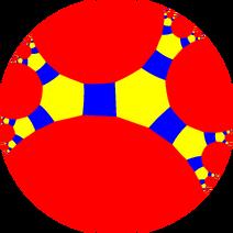 H2 tiling 23j6-7