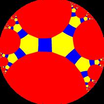 H2 tiling 23j7-7