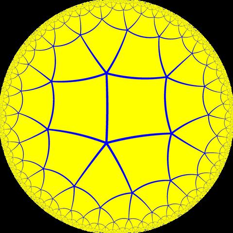 File:800px-H2 tiling 245-4.png