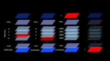 Rlevelschematics-1
