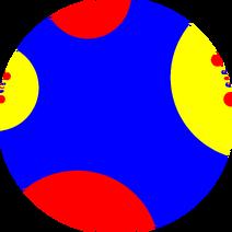 H2 tiling 23j1-7
