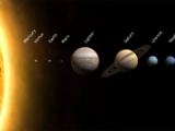 Solar System (ours)