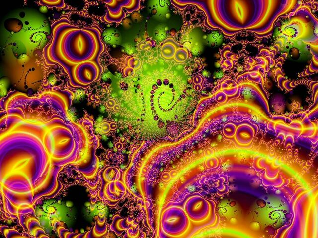 File:Planetary chaos fractal by thelma1.jpg