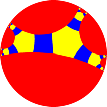 H2 tiling 23j4-7
