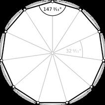 536F53D2-A1C2-48BF-8AC0-74E507348258