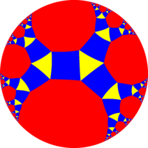 H2 tiling 23j11-5