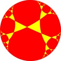 H2 tiling 23j12-2