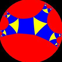 H2 tiling 23j5-5