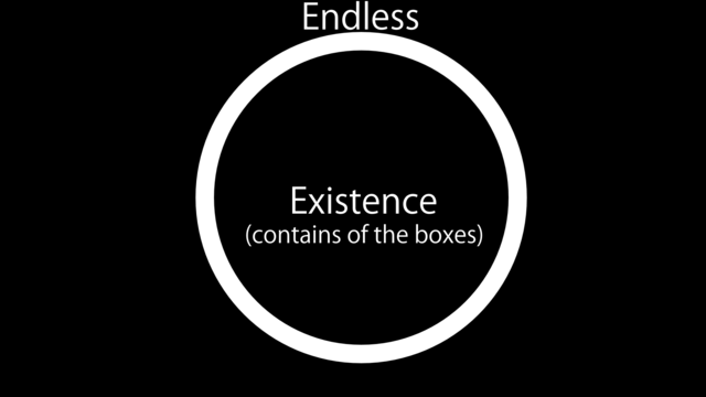 File:Endless.png