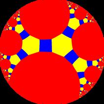 H2 tiling 23j9-7
