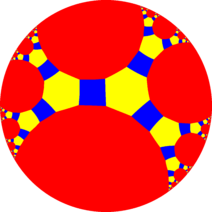 H2 tiling 23j8-7
