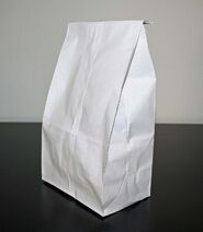 1200px-White paper bag on white and black background